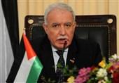 فلسطین|رامالله خواستار تشکیل جبهه بینالمللی علیه پروژه گسترش اشغال در کرانه باختری شد