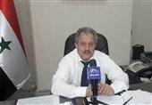 بشار اسد نخست وزیر سوریه را تغییر داد