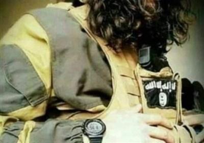 کشته شدن سرکرده «جبهه النصره» در لیبی+عکس