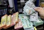 ارزش پول ملی لبنان باز هم کاهش یافت