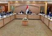 متن بیانیه مشترک عراق و آمریکا درباره گفتوگوی راهبردی
