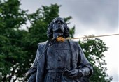 Christopher Columbus Statues Torn Down in US Cities (+Video)