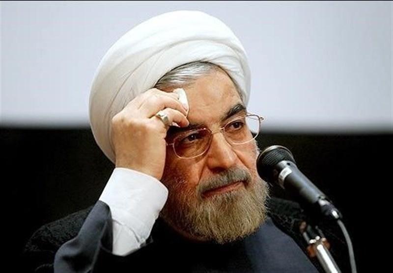افزایش ۵۳۳ درصدی قیمت مسکن در دولت روحانی,