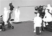 آیا کرونا فیلمهای هالیوودی را «سانسور» میکند؟