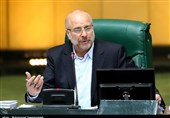Iran's Parliament Urges Immediate Action to Stop Israeli Crimes