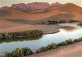 تالاب بینالمللی«کانیبرازان»مهاباد در آستانه نابودی/آیا حقابه تالاب رهاسازی میشود؟