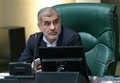 قول نایب رئیس مجلس برای پیگیری طرح همسانسازی حقوق بازنشستگان
