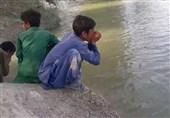 کودک دیگری در سیستان و بلوچستان قربانی هوتگ شد
