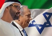 UAE Conceals News about Normalizing Ties with Israel