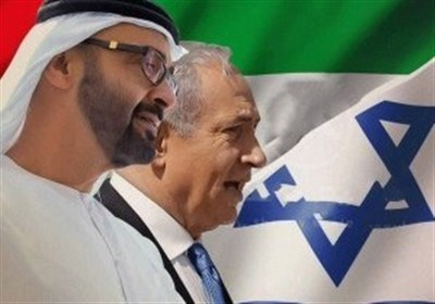 عادی سازی روابط اعراب با رژیم صهیونیستی رسما کلید خورد / «توافق ننگین» امارات و اسرائیل برای عادی سازی