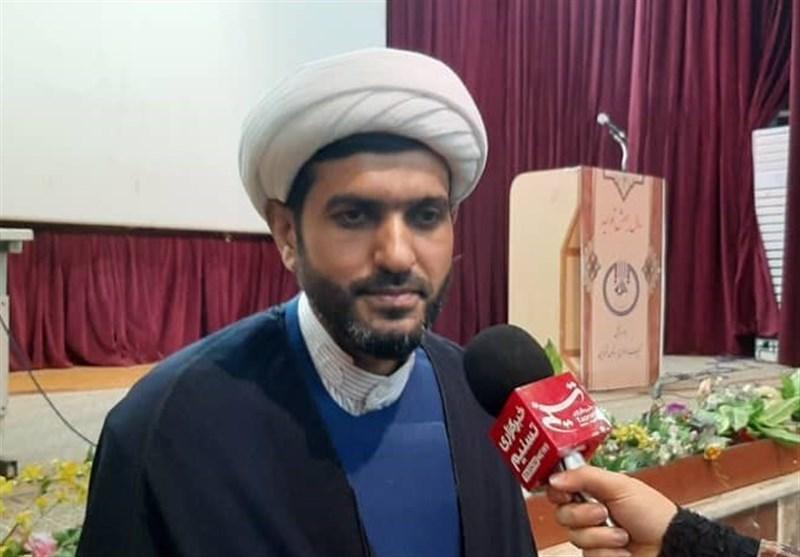 قزوین| فعالان هیئات مذهبی به دوگانه محرم و سلامت دامن نزنند
