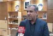 استاندار قزوین: نظام پرداخت تسهیلات تولید در بانکها باید شفاف شود