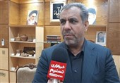 استاندار قزوین: مشارکت گسترده مردم در انتخابات دشمن را نامید و اقتدار نظام را بیشتر میکند
