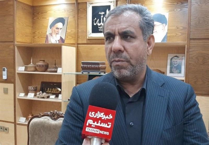 استاندار قزوین: اعمال محدودیت چاره مقابله با کرونا نیست