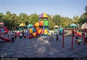 راه اندازی 470 مرکز مجازی اوقات فراغت در استان البرز/ برای کشف و شکوفایی استعداد دانش آموزان جشنواره برگزار میشود