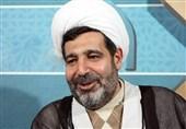 """اینترپل رومانی، مدعی خودکشی """"غلامرضا منصوری"""" است"""