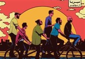 تلفیق موسیقی بوشهری با موسیقی دنیا اتفاق جدیدی رقم میزند
