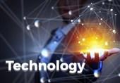 اعلام آمادگی همکاری بین چهارمحال و بختیاری و وین در حوزههای صنعت، تکنولوژی و دانش