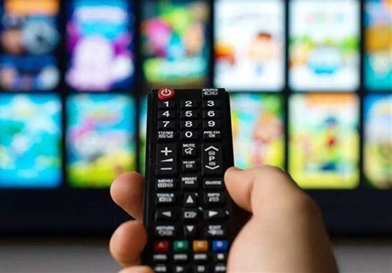 پر مخاطبترین ساعت تلویزیون/ رشد 8.6 درصدی مخاطبان در بهار 1399