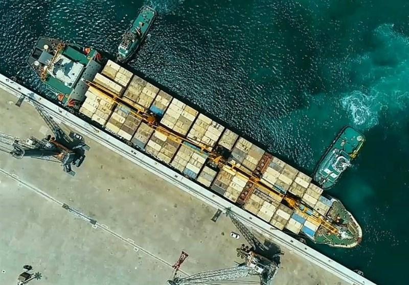 لایحه تشکیل دادگاه دریایی به مجلس ارسال شد