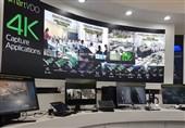 """کرونا نمایشگاه """"کامپوتکس 2020"""" را تعطیل کرد"""