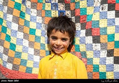 کودکی؛ رویای فراموششده کودکان کار
