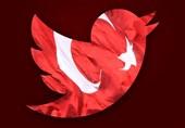 گزارش|احتمال محدودیت های جدی برای شبکه های اجتماعی در ترکیه