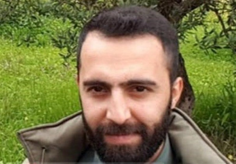 اطلاعات جدید از «محمود موسویمجد» جاسوس دستگیرشده در سوریه