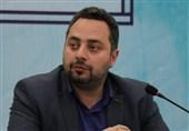 تشریح دلایل تشکیل کمیسیون اقتصاد دیجیتال در مجلس نوپا