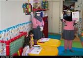 تعطیلی بیش از 170 مهدکودک در پی شیوع ویروس کرونا در تهران