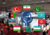 """نماینده مردم زاهدان در مجلس: ظرفیتهای سازمان همکارى اقتصادى """"اکو"""" بلااستفاده مانده است"""