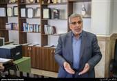 گفت و گو با سردار ناصر اصلانی