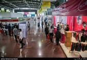 عملیات اجرایی احداث نمایشگاه بینالمللی البرز به زودی آغاز میشود