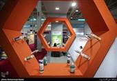 2 نمایشگاه تخصصی در شیراز آغاز بهکار کرد