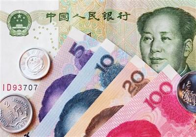 چین اولین کشور صادر کننده ارز دیجیتال جهان خواهد شد