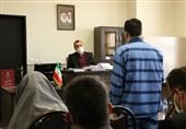 فارس| رسیدگی به پرونده شهردار و رئیس سابق شورای شهر صدرا پایان یافت