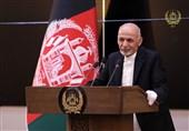 دولت افغانستان برای ادامه آزادی زندانیان طالبان «لویه جرگه» برگزار میکند