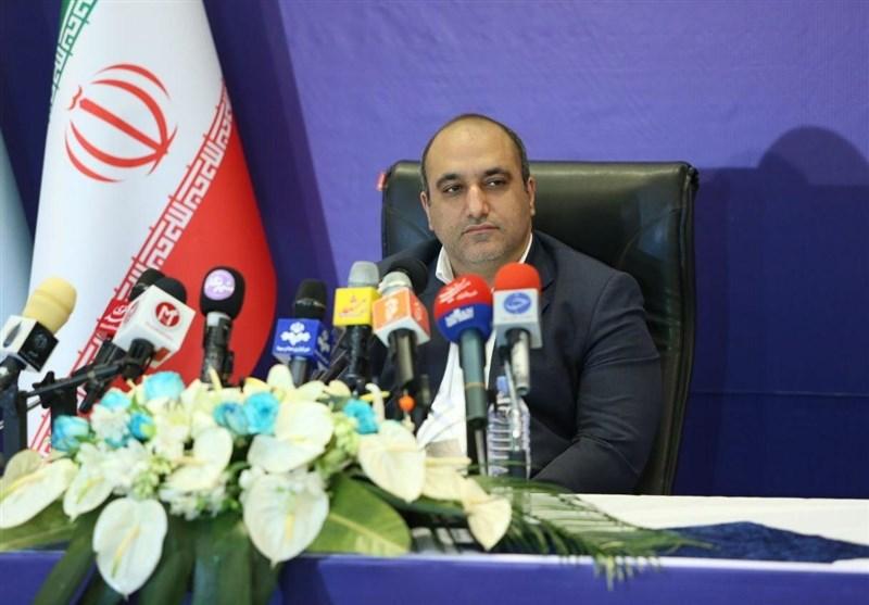شهردار مشهد: بافت اطراف حرم رضوی نباید کارگاه ساختمانی باشد/ با حجم سنگینی از بدهی روبهرو بودیم