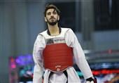 احمدی: المپیک میدانی عالی برای ما خواهد بود/ حسرت طلای آسیا و جهان به دلم مانده است