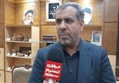 شهرهای جدید استان قزوین به زودی صاحب شهردار میشوند