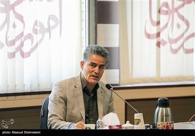 لیست دانشگاههای مورد توافق وزارتخانههای علوم ایران و عراق مشخص شد