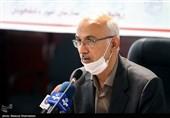 صدیقی خبر داد: طرح پایش سلامت برای 30 هزار دانشجو انجام شد