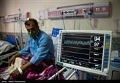 آخرین آمار کرونا در کشور| فوت 195 نفر در 24 ساعت گذشته