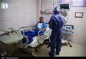 خبر مفقود شدن 11هزار تست کرونایی در خوزستان تکذیب شد