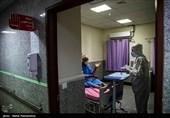 افزایش تعداد مبتلایان به کرونا در استان گلستان/ تعداد بیماران بدحال بیشتر شد
