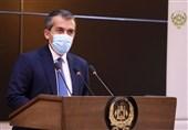 «ارگ»: حملات طالبان روند صلح را با چالش روبرو میکند/جنگ هلمند متوقف شود