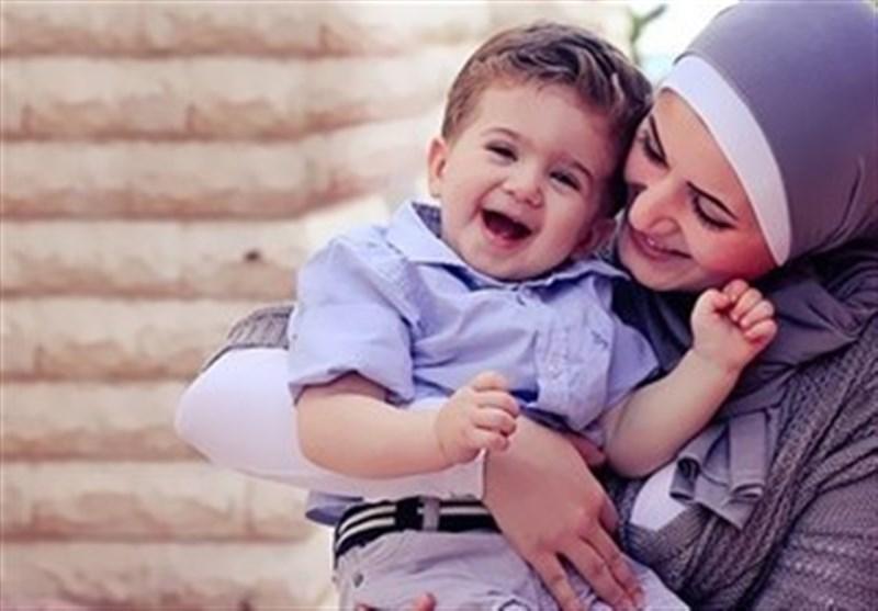 """زوجین ایرانی مایل به """"فرزندآوری"""" هستند؛ مسئولان و سیاستگذاران مانع هستند!"""