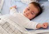 """60 درصد مردم کشور حداقل 3 فرزند میخواهند!/ جلوگیری از تولد """"گلدن بِیبی"""" در ایران و تشویق در غرب!"""