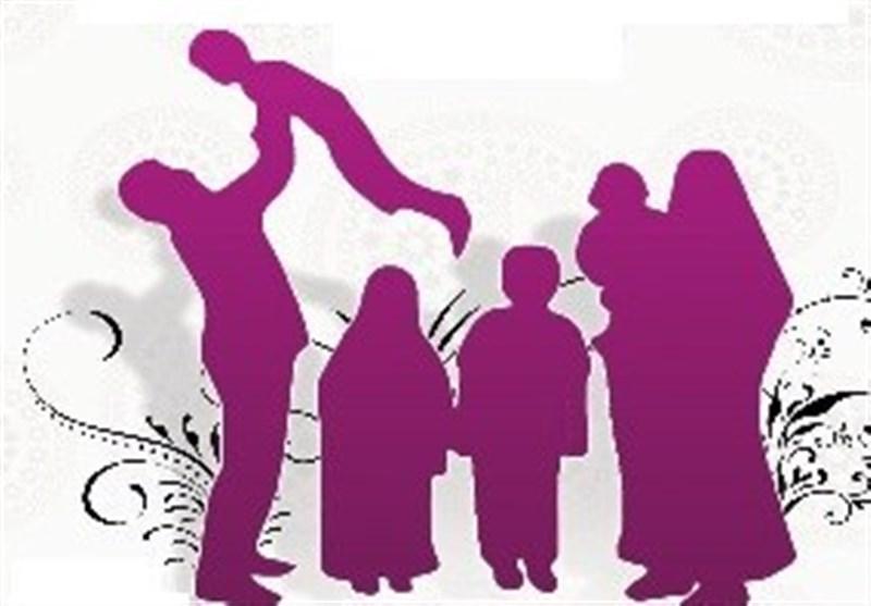 فرزند،جمعيت،خانواده،كشور،ششم،وزارت،اسلامي،تسنيم،فرزندآوري،را ...
