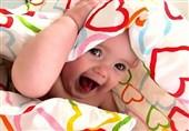 موشنگرافی// مقایسه عجیب نرخ ولادت و وفات در ایران